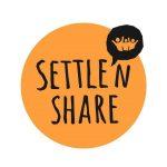 Settle'n Share