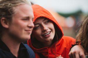 Vælg friluftsliv og dyrk Roskildes alsidige liv under åben himmel